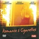 Romance & Cigarettes /K.WInslet S.Sarandon DVD