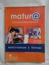 MacMillan MATURA Repetytorium z testami + CD
