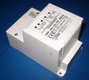 Transformator sieciowy w obudowie 230V/40W/18/16V