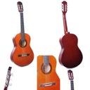 Gitara klasyczna Alvera 1/2 ACG100
