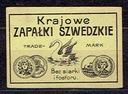 Polska Klasyka do 1925 - 1