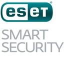 ESET Smart Security 1PC 36M 2017 KONT ESD