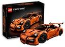 Lego Technic 42056 Porsche | Wawa | Wysyłka 24h