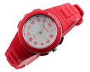 Dziecięcy wodoszczelny zegarek Xonix OC wyprzedaż
