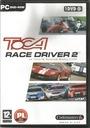 TOCA RACE DRIVER 2 GRA PC 5/6 WARSZAWA!