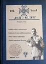Virtuti Militari - Katalog