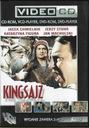 Kingsajz /reż.J.Machulski 2xVCD