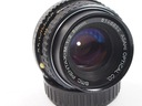 Obiektyw Pentax Pentax-M 1:2 50mm