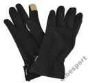 Rękawice HAUER W/S NO WIND SCREEN TOUCH r. XL