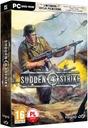 Gra Sudden Strike 4 PC 5907610753959