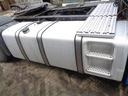 ABJT Man Zbiornik Paliwa 910 Litrow TGA TGX