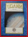 URANIA - 10-1994 (634) - ASTRONOMIA - OKAZJA!!!