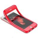 Etui/case/futerał/obudowa 360 iPhone 6Plus/6sPlus