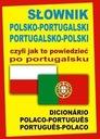 Słownik pol-portug, portug-pol, czyli jak...