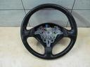 kierownica PEUGEOT 407