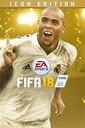 FIFA 18 KONTO XBOX ONE 7 MLN COINS !!! RONALDO!!!