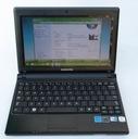 Laptop Netbook Samsung NP-N102S Windows 7 super