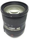 Nikon Nikkor 18-200mm f/3.5-5.6 G IF-ED AF-S VR DX