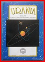 URANIA - 4-1992 (604) - ASTRONOMIA - OKAZJA!