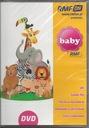 BABY RMF - DVD FOLIA