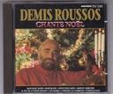 Demis Roussos - Chante Noel / CD ALBUM