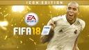 FIFA 18 COINS SPOSÓB NA ZARABIANIE - SKŁAD MARZEŃ