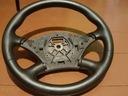 kierownica ford focus mk1 skora