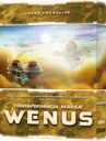 Terraformacja Marsa: Wenus - PREORDER