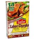 Lahori Chargha