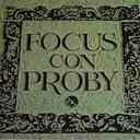 Focus - Focus Con Proby (Lp) Super Stan