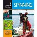 Książka wędkarska Spinning WYPRZEDAŻ