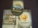 UEFA EURO 2004 Portugal / PS2 / wys24h / Rzeszów