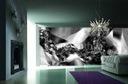 Fototapeta na wymiar abstrakcja, 3d PRODUCENT