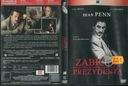 ZABIĆ PREZYDENTA DVD / MV1338