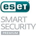 ESET Smart Security Premium 1PC 24M 2017 KONT ESD
