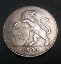 STARA 1831 rok MONETA DO ROZPOZNANIA