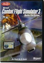 COMBAT FLIGHT SIMULATOR 3 BATTLEF FOR EUROPE WAWA