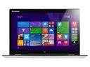 Laptop Lenovo Yoga 3-14 i5-5200U 8GB 256SSD Win8