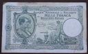 #200 Belgas 1942 ..od 24,9 zl