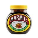 Marmite - Pasta z Ekstraktu z Drożdży - 125g
