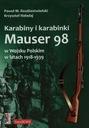 Karabiny i karabinki Mauser 98 w Wojsku Polskim w