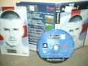 David Beckham Soccer / Rzeszów