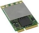 OKI moduł sieci karta sieciowa WIFI 45830202