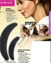 Avon - Wypełniacze do włosów