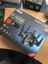 F334 ROUTER ASUS RT-AC5300 PRO - NAJLEPSZY ROUTER