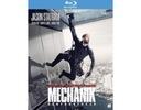MECHANIK - KONFRONTACJA (Jason Statham) BLU-RAY