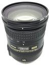 Nikon Nikkor AF-S DX 18-200mm f/3.5-5.6 G ED VR II
