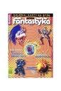 IDEALNY NOWA FANTASTYKA 188 maj 1998