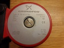 Pompa cyrkulacyjna C.W.U. Grundfos UP 20-45 N 150
