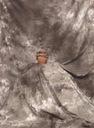 MM1502 DYNASUN tło fotograficzne bawełna 120 G/sqm